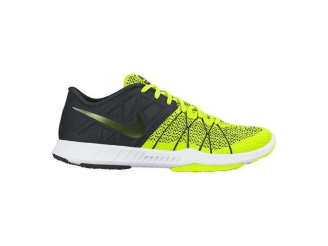 844803 008 ) Nike Zoom Train Incredibly Fast , Latest