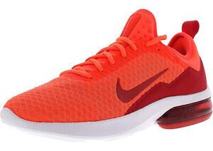 nike air max kantara running shoes