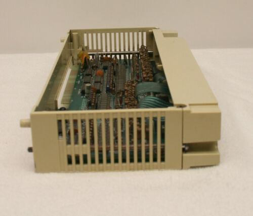 SHARP ZW-32N2 12//24V Input  ZW32N2
