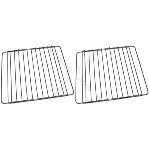 2 X Belling Universal Extendable Oven//Cooker//Grill Shelves *Free Delivery*