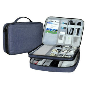Waterproof-Electronic-Accessories-Storage-Bag-USB-Gadget-Data-Cable-Organizer
