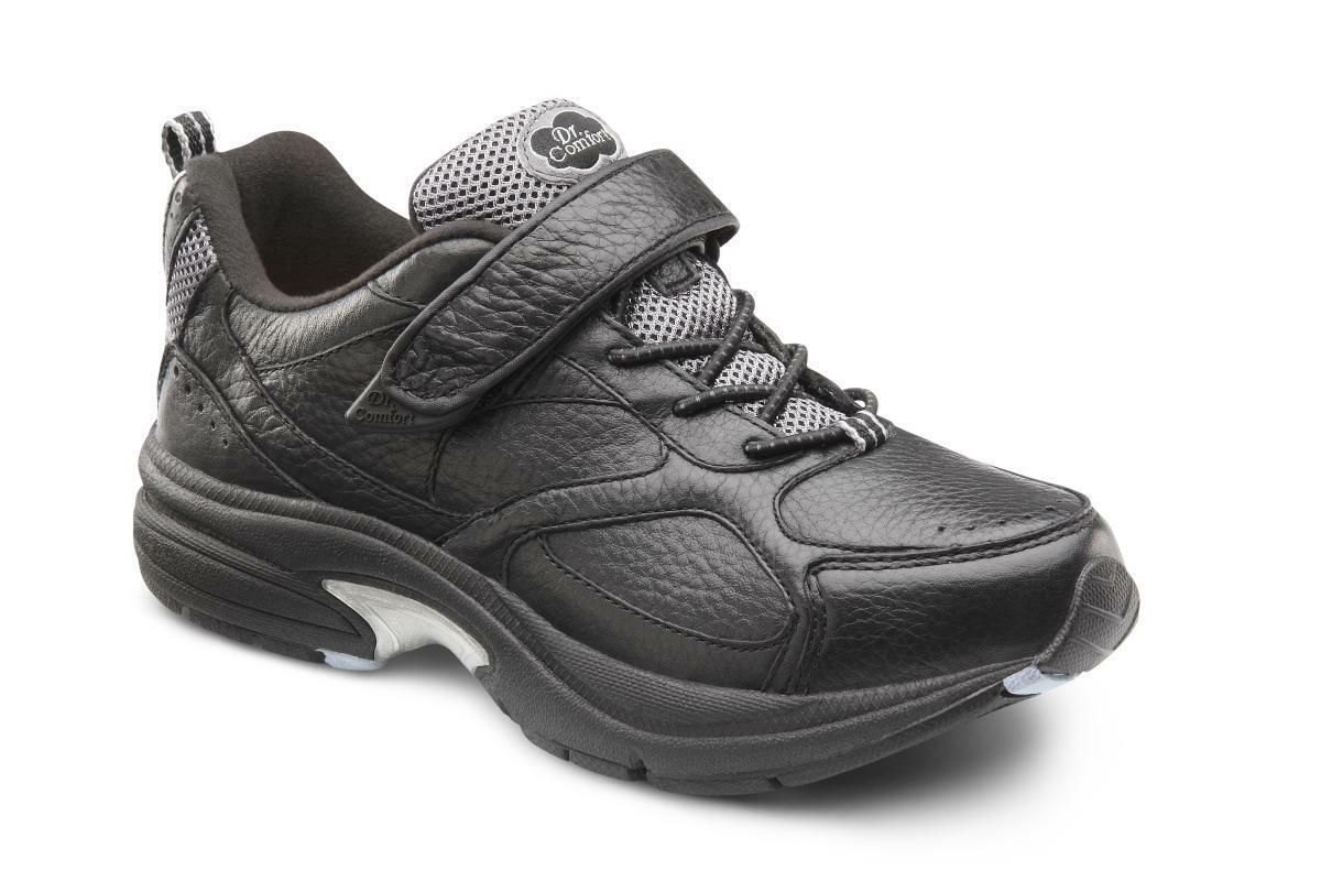 Dr. comodidad Spirit, zapatillas de deporte fehombresino - todos los Colors - todos los tamaños