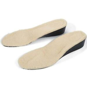 Unisex-Foot-Care-Orthotic-Shoe-Insoles-for-Plantar-Fasciitis-Arch-Support-Pad-LC