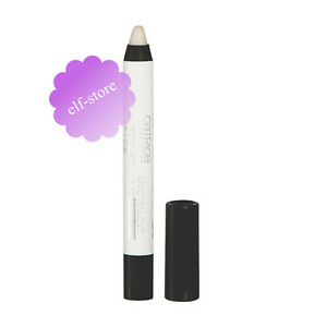 Catrice MakeUp Prime and Fine Multitalent Lip Primer Lipstick Base Cosmetics 4251232202236