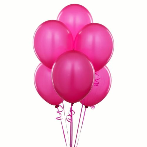 WHOLESALE Colour balloons Latex LARGE Quality Bulk Price Party Baloons balloons
