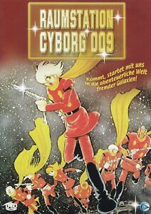 RAUMSTATION-CYBORG-009-DVD-Science-Fiction-Abenteuer