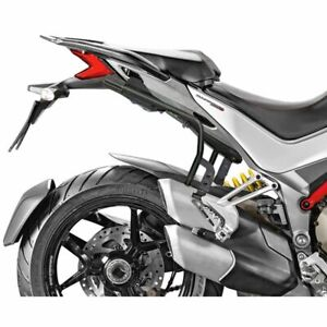 Shad-D0ML17IF-3P-System-Pair-of-Frames-Ducati-1200-Multistrada-S-2016-2017
