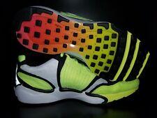 f108720d898727 New Nike Leather Night Burgundy Red Roshe Tiempo VI QS Sneaker Sz 11 ...