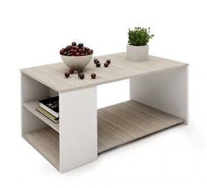 Tavolino-da-salotto-con-ripiani-Soggiorno-tavolo-da-Caffe-design-moderno