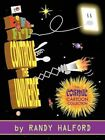 Left Field Controls The Universe 9781477237311 by Randy Halford Paperback