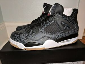 Laser Iv 4 Retro Brown Se Air Nike Mens Light Blackwhitegum Jordan Eg1Ytq