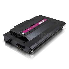 1 XXL Toner für Samsung CLP-510D5M CLP 510
