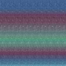 Chevron :Poems #616: Wisdom Yarns wool yarn 45/% OFF