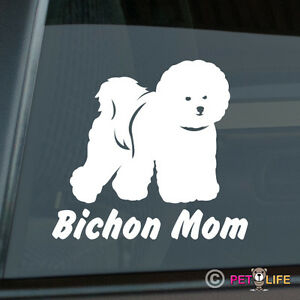 Miniature Poodle Dog /'Yours Forever/' Computer Mouse Mat Christmas Gif AD-POD3yM