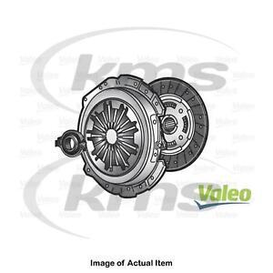 New Genuine VALEO Clutch Kit 832263 Top Quality