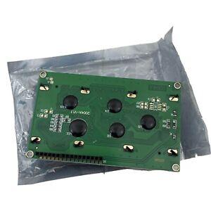 SunFounder LCD2004 Module with 3.3V Backlight for Arduino R3 Mega2560 Raspberry