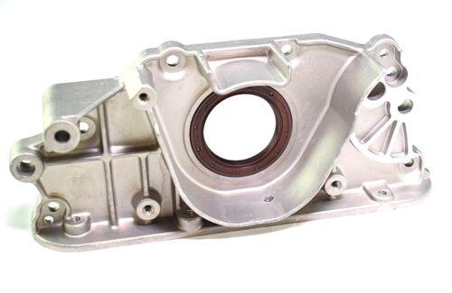 Alfa Romeo 147 3.2 V6 GTA Rear Crankshaft Oil Seal /& Housing New /& genuine