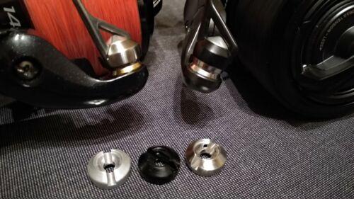 Big Btr. Glockenabdeckung für Shimano Ultegra 14000-5500 XSC XTC XTD XSD Ci4