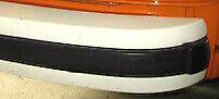 Vw-Type-2-Bay-Window-Rear-Deluxe-Bumper-Rubber-Trim-1972-on-241707421D