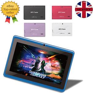 Demo-7-034-comprimido-rapido-BTC-llama-HD-Wi-fi-Android-Doble-Camara-Hdmi-Bluetooth-8GB