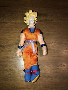 2000-Bird-Studio-DBZ-Dragon-Ball-Z-Super-Saiyan-Goku-Bendable-Figure-5-1