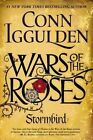 Wars of the Roses: Stormbird by Conn Iggulden (Paperback / softback, 2015)