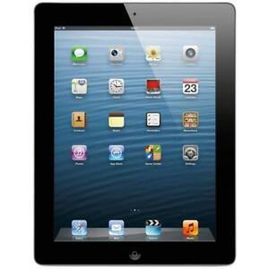 Apple-iPad-4-4th-Generation-9-7-034-with-Retina-Display-16-32-64GB-WIFI-or-4G