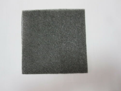 New Replacement Air Filter for Mitsubishi DLP 3LCD Projector