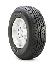 23570r16 Fuzion Suv 106t Owl 1 New Tire Fits 23570r16