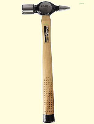 Bahco 480–20 Series 480 Warrington Hammer, 340 Mm Länge (12) Hitze Und Durst Lindern.