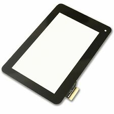 "Display Glas für 7"" Acer Iconia Tab B1-710 B1-711 LCD Front Scheibe Digitizer"