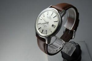 OH-Vintage-1963-JAPAN-SEIKO-SEIKOMATIC-SELF-DATA-J13060-39Jewels-Automatic