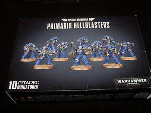 Space-Marine-Primaris-Hellblasters-Weapons-and-Accessories-bits
