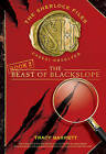 The Beast of Blackslope by Ms Tracy Barrett (Paperback / softback)