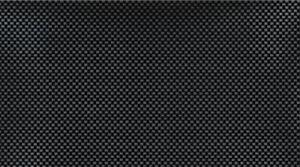 Fibre De Carbone Effet, Noir, Abs 2 Mm Fiche, Format A3, Modèle Voiture De Course Bordure En Plastique-afficher Le Titre D'origine Calcul Minutieux Et BudgéTisation Stricte