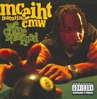 We Come Strapped by MC Eiht (Rap) (CD, Epic)