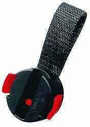 Klickfix Belt Adapter