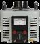 NICHT gal McPower Ringkern-Stelltrafo McPower /'/'V-4000/'/' 0-250 V 4 A 1.000 W