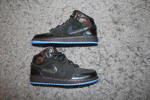 Gr Air 36 Nike Wmns Jordans Oax8dwqB