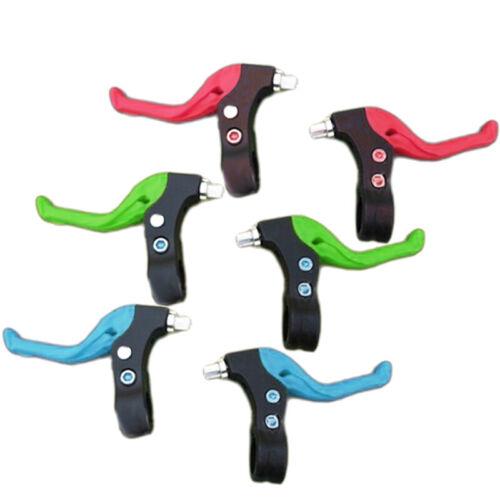 Spare Repairing Tools Accessories Universal Brake Lever For Kids Bike Bicycle
