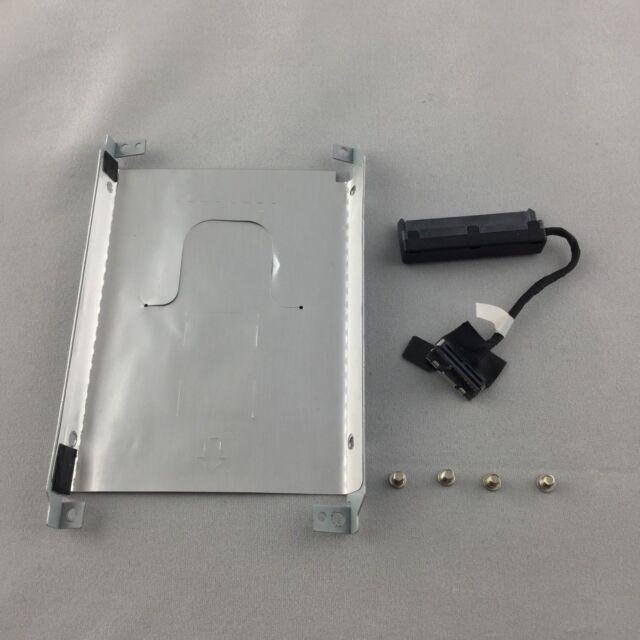 HP 2000 Compaq Presario CQ57 HDD Hard Drive Caddy