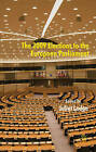The 2009 Elections to the European Parliament by Palgrave Macmillan (Hardback, 2010)