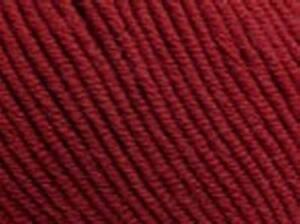 """Patons 50g /""""Extra Fine Merino/"""" 8-Ply Merino Wool Yarn"""