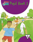 Year 6 Pupil Book: Bk. 2 by HarperCollins Publishers (Paperback, 2000)
