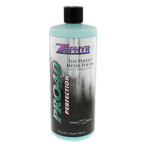 Zephyr-PRO-40032-Pro-40-Perfection-The-Perfect-Metal-Polish-32-fl-oz