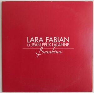 LARA-FABIAN-CD-SINGLE-PROMO-034-BAMBINA-034