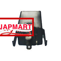 MITSUBISHI-FUSO-CANTER-FE334-1991-1995-FLASHER-CAN-2090JMV2