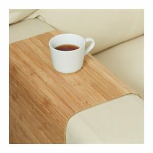 Incredible Details About Ikea Sofa Arm Rest Tray Flexible Couch Placemat Wood Snack Table Natural Holder Frankydiablos Diy Chair Ideas Frankydiabloscom