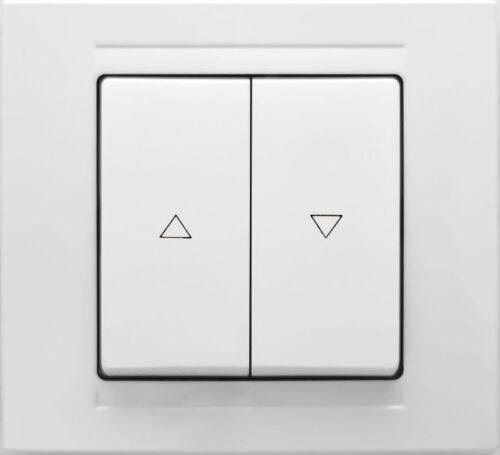 steckdose kollektion erkunden bei ebay. Black Bedroom Furniture Sets. Home Design Ideas