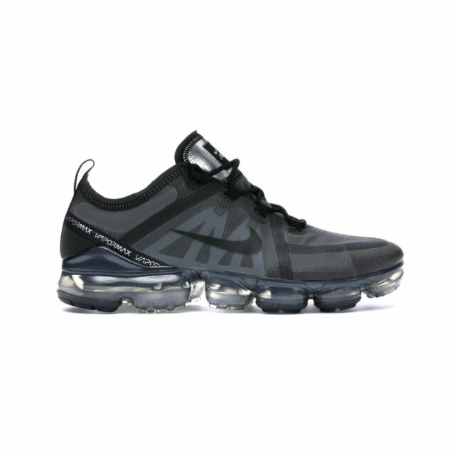 Destierro Centralizar Divertidísimo  WMNS Nike Air Vapormax Mesh Triple Black Women Running Shoes SNEAKERS  Ah9045-002 8 for sale online | eBay